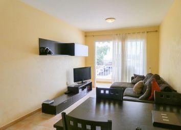 Thumbnail 1 bed apartment for sale in Garañaña, Arona, Tenerife, Canary Islands, Spain