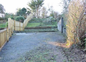 Thumbnail Land for sale in Pennard Drive, Southgate, Swansea