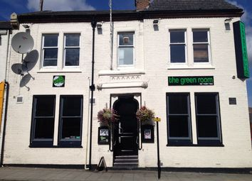 Thumbnail Pub/bar for sale in Deuchars Court, Duke Street, Darlington