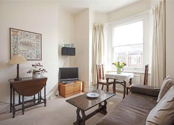 Thumbnail 1 bed property for sale in Narcissus Road, West Hampstead