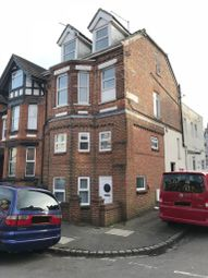 Thumbnail 2 bed maisonette for sale in 29 Bournemouth Road, Folkestone, Kent