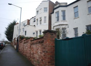 Thumbnail Studio to rent in 8, Milverton Hill, Leamington Spa, Warwickshire