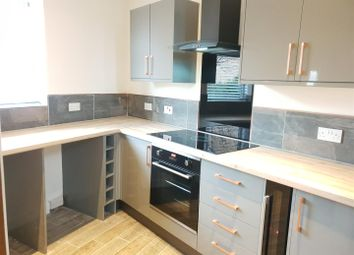 2 bed detached house for sale in Shaftesbury Crescent, Derby DE23