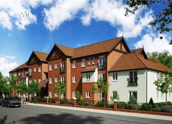 Thumbnail 2 bed flat for sale in Mill Lane, Ainsdale, Southport
