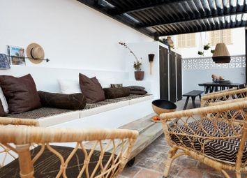 Thumbnail 3 bed duplex for sale in Santa Catalina, Palma, Majorca, Balearic Islands, Spain