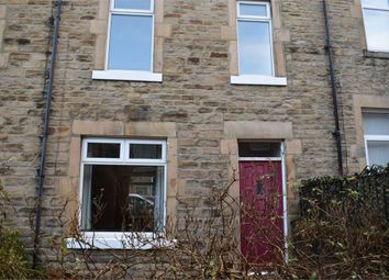 3 bed terraced house to rent in Mary Street, Blaydon-On-Tyne, Tyne And Wear NE21