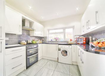 3 bed terraced house for sale in Gonville Road, Thornton Heath CR7