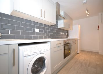 Thumbnail 2 bed flat to rent in Colman Court, Christchurch Avenue, London