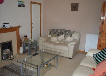Morrison Drive, Aberdeen AB10. 2 bed flat to rent