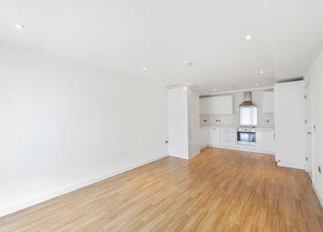 Thumbnail 2 bedroom flat to rent in Garden Road, Richmond