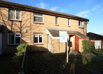 Thumbnail 1 bed flat to rent in Hollingbourne Road, Crossgates, Leeds