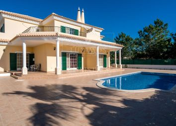 Thumbnail 6 bed villa for sale in Vilamoura, 8125-507 Quarteira, Portugal