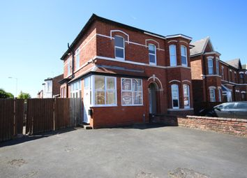 Thumbnail 3 bed semi-detached house for sale in Arbour Street, Southport