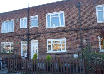 Thumbnail 5 bed flat to rent in Tolworth Broadway, Surbiton