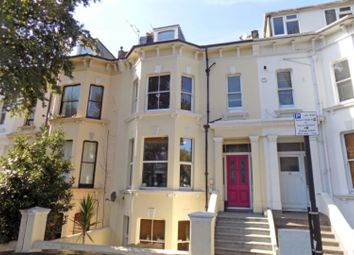 Thumbnail 1 bed flat for sale in 26 Goldstone Villas, Hove