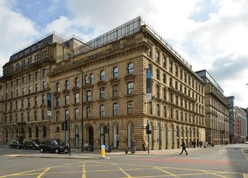 Thumbnail Office to let in 9 Portland Street, Manchester, Greater Manchester