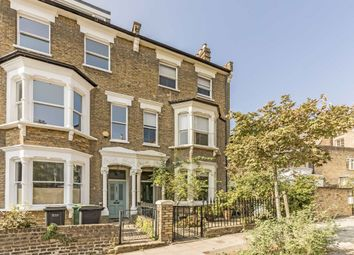 Shirlock Road, London NW3. 6 bed semi-detached house