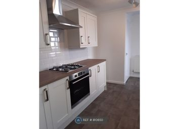 2 bed terraced house to rent in Clayton Street, Swansea SA1