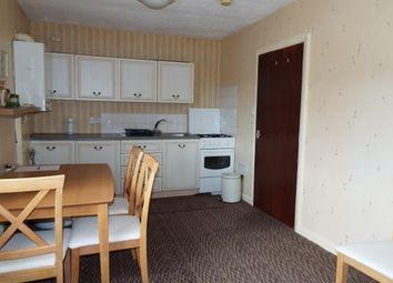 Thumbnail 2 bed flat to rent in 54-56 Lloyd Street, Llandudno