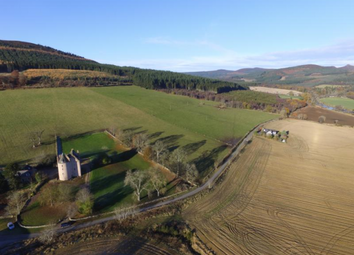 Thumbnail 6 bed property to rent in Pitfichie Castle, Monymusk, Inverurie, Aberdeenshire, 7Jj