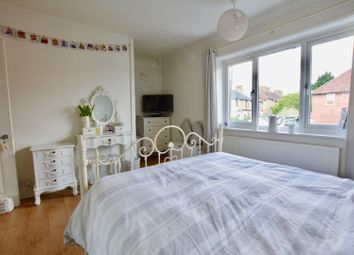 Thumbnail 2 bed end terrace house for sale in Whitby Road, Sutton