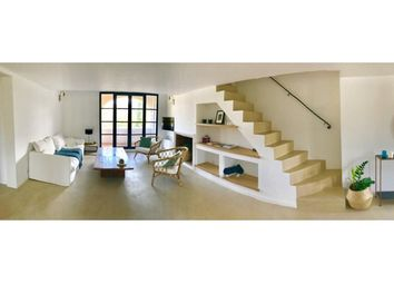 Thumbnail 3 bed apartment for sale in 83990, Saint-Tropez, Fr