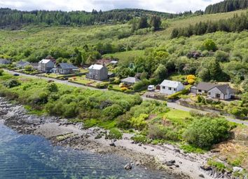 Thumbnail 2 bedroom detached bungalow for sale in Kames, Tighnabruaich, Argyll And Bute