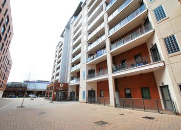 Thumbnail 1 bedroom flat to rent in Grays Place, Slough