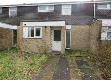 Thumbnail 2 bedroom property to rent in Alderney Close, Southampton