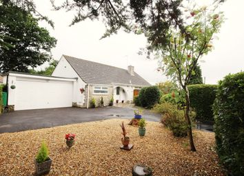 Thumbnail 2 bed detached bungalow for sale in Lions Wood, Ashley Heath