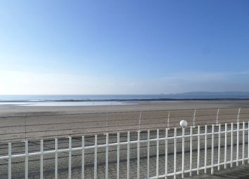 Thumbnail 2 bed flat to rent in Marine Walk, Maritime Quarter, Swansea.