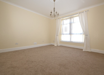 Thumbnail 2 bedroom flat to rent in Seton Street, Ardrossan, North Ayrshire, 8Jh