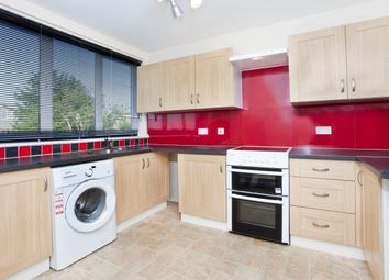 Thumbnail 2 bed flat to rent in Dorset House, York