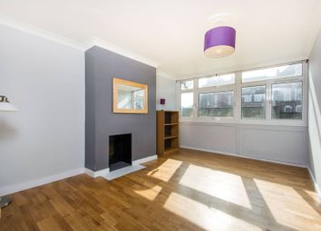 Thumbnail 1 bed flat to rent in Picton Street, Camberwell