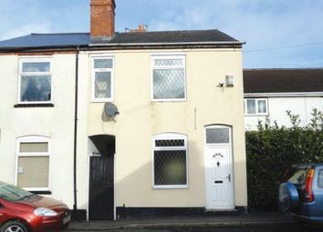 Thumbnail 2 bed semi-detached house to rent in 6 Deeley St, Brierley Hill, Dudley, West Midlands