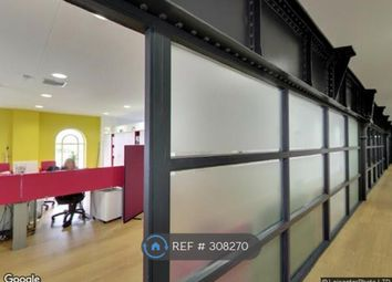 Thumbnail Studio to rent in Sulets, Leicester