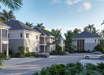 Thumbnail 3 bed apartment for sale in Towers Of Cable Beach Building A, W Bay St, Nassau, The Bahamas