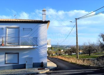 Thumbnail 2 bed apartment for sale in Boliqueime, 8100-070, Portugal