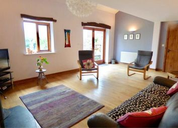 Thumbnail 4 bedroom semi-detached house for sale in Falcon Barn, New Hutton, Kendal, Cumbria