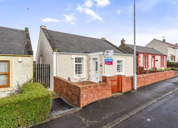 Thumbnail 2 bed detached bungalow for sale in Cessnock Road, Hurlford, Kilmarnock