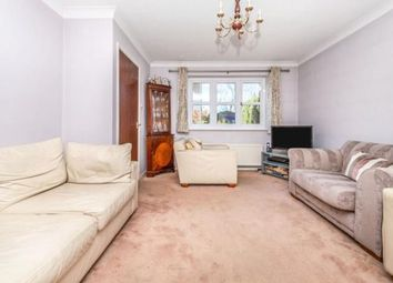 3 bed link-detached house for sale in Campion Close, Watford, Hertfordshire, . WD25