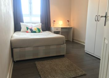 Thumbnail Room to rent in Headlam St, London