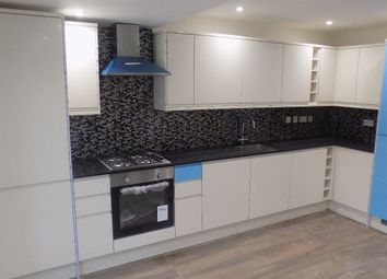 Thumbnail 4 bed property to rent in Ida Road, London