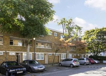 2 bed maisonette to rent in Harewood Avenue, Regents Park NW1