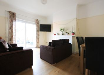 Thumbnail 5 bed terraced house for sale in Herbert Gardens, London