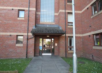 1 bed flat to rent in Rockwell Place, Dundee DD3