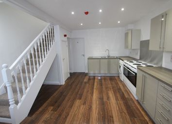 Thumbnail Room to rent in Scotland Green Road North, Ponders End, Enfield