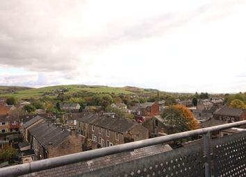 Thumbnail 2 bed flat for sale in Acorn Mill Mellor Street, Lees, Oldham