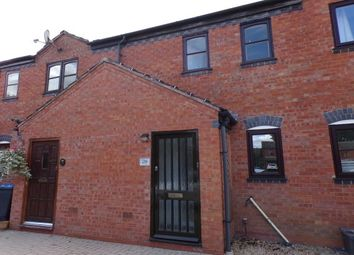 Thumbnail 2 bed terraced house to rent in The Orchard, Lower Quinton, Stratford-Upon-Avon