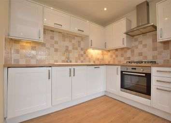 2 bed maisonette for sale in Kelburne Road, Oxford OX4